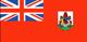 Bermudas Flag