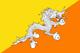 Butao Flag