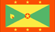 Granada Flag