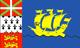 Reuniao Flag