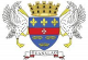 San Bartolome Flag